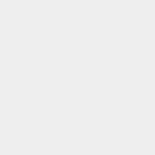 Webfusion HomePage Screenshot